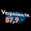 Rádio Vespasiano 87.9 FM
