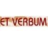 Web Rádio Et Verbum
