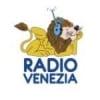 Venezia Amore 92.4 FM