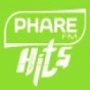 Phare FM Hits
