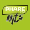 Phare Hits