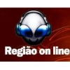 Rádio Região Online