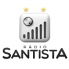 Rádio Santista