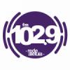 Rádio Aleluia 102.9 FM
