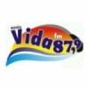 Radio Vida 87.9 FM