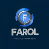 Rádio Farol 90.1 FM