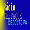 Rádio Destaque Esportivo