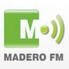 Radio Madero 93.5 FM
