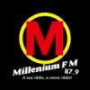 Radio Millenium 87.9 FM