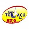 Radio Turiaçu 87.9 FM