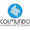 Radio Colmundo 1230 AM