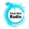 Tahiti Web Radio 100.5 FM