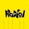 Radio 1 FM 90.9