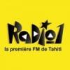 Radio 1 90.9 FM