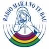 Maria No Te Hau 93.8 FM