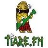 Radio Tiare FM 104.2