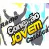 Rádio Conexão Jovem Católica