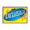 Rádio Exclusiva