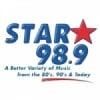 Radio WBZE 98.9 FM