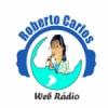 Rádio Amigos do Rei