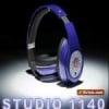 Rádio Studio 1140