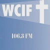 Radio WCIF 106.3 FM