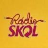 Rádio Skol Rock