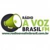 Rádio A Voz FM