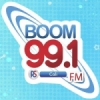 Radio Boom 99.1 FM
