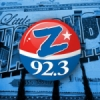 Radio Zeta 92.3 FM - WCMQ