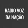 Rádio Voz da Nação