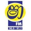 Radio ABC Shaa FM 91.1