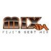 Radio Mix 93.9 FM