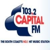 Radio Capital London 103.2 FM