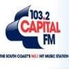 Radio Capital Birmingham 102.2
