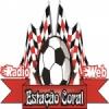 Rádio Estação Coral