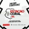 Radio Estação Coral