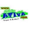 Rádio Na Ativa