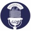 Rádio Lado Zen