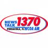 Radio WCOA 1370 AM