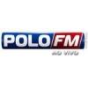 Rádio Polo 101.9 FM