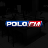 Rádio Polo 100.7 FM