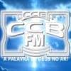 Rádio CCB FM 104.9