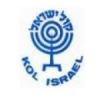 Kol Reka Radio 100.3 FM
