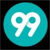 Radio Eco 99.0 FM