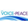 1540 The Voice of Peace