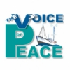 Radio  The Voice of Peace 1540 AM