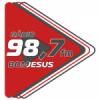 Rádio Bom Jesus 98.7 FM