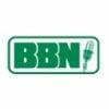 Radio WDBW 97.3 FM
