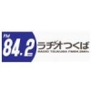 Tsukuba 84.2 FM